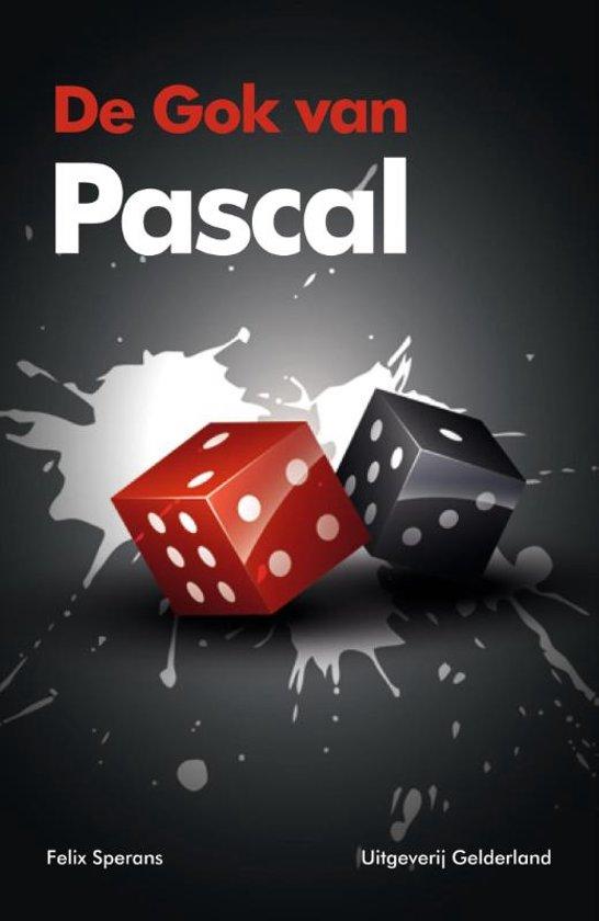 De gok van Pascal