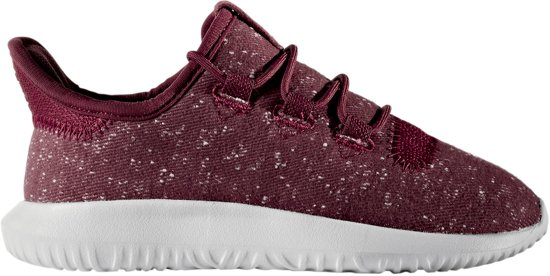 Ombre Tubulaires Rouge Adidas Chaussures Pour Hommes YkjcwtAy
