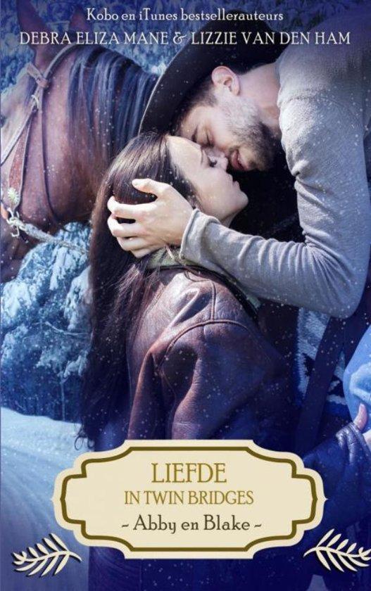 Liefde in Twin Bridges: Abby en Blake