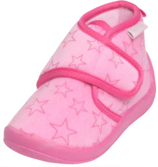 Jeu Rose Couvre Chaussures sSNel8paD