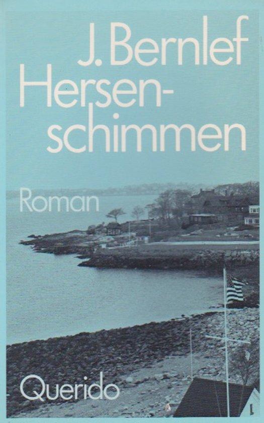 Hersenschimmen Boek J Bernlef Pdf Siovanmeatars