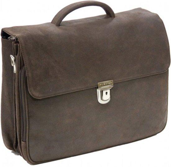 Plevier Business/laptoptas 33-2