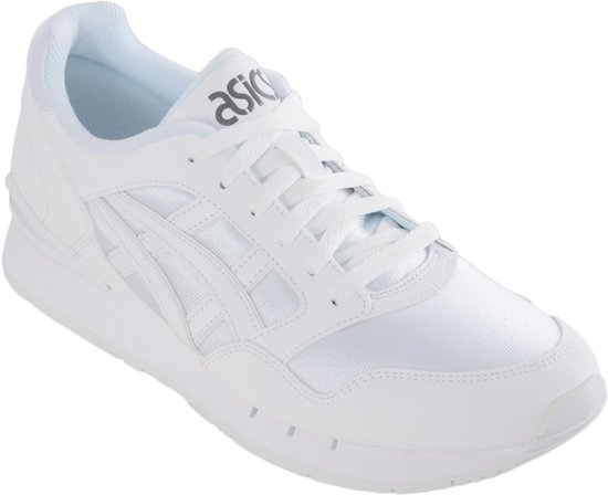 asics gel atlanis wit