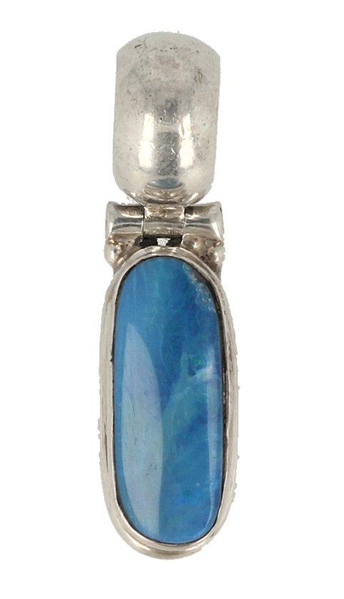 opaal hanger