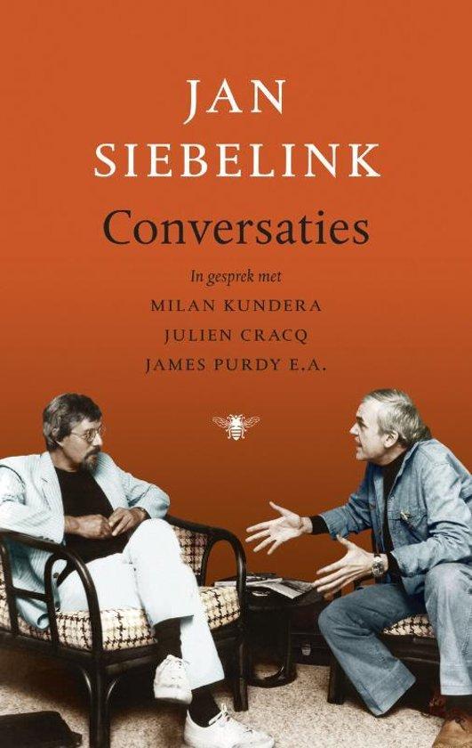 Conversaties