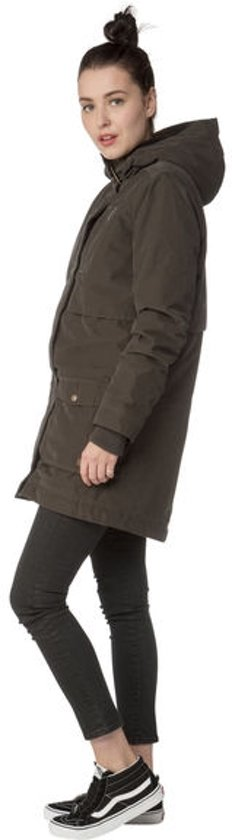 Jacket Jacket Showgirl Outerwear Outerwear Outerwear Jacket Jacket Showgirl Showgirl Outerwear Showgirl Showgirl Showgirl Jacket Outerwear Outerwear nAqWpnB