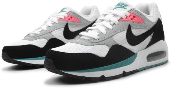 | Nike Air Max Correlate sneakers dames witzwart