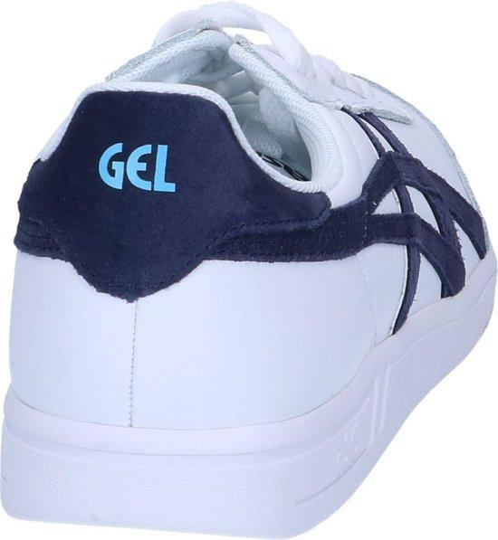 Asics Sneakers Witte Gel vickka Trs l1FKJc3T