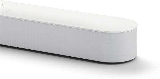 Sonos Beam Wit