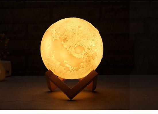 Top honderd zoektermen tafel lamp