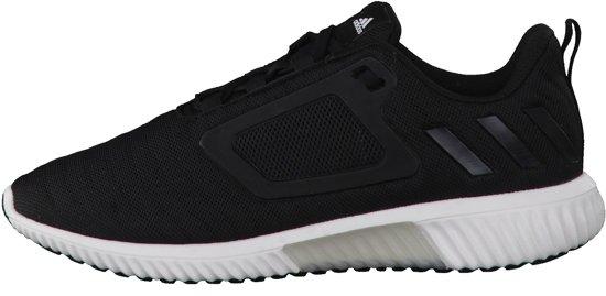 Performance 46 3 Adidas Cm Climacool 2 By2346Maat j5qc3A4RL