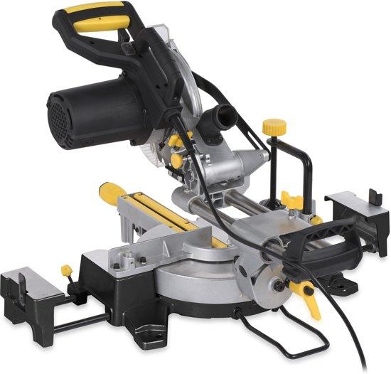 Powerplus POWX07557T