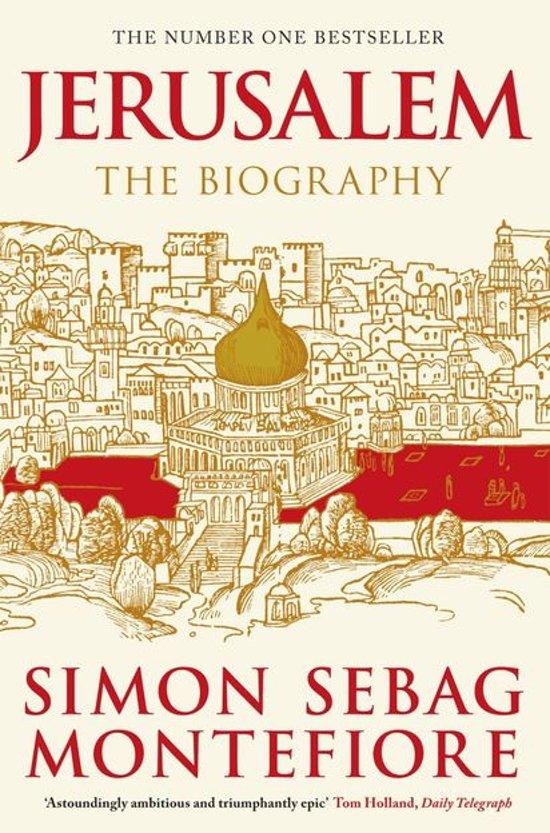 Die Romanows (eBook epub), Simon Sebag Montefiore