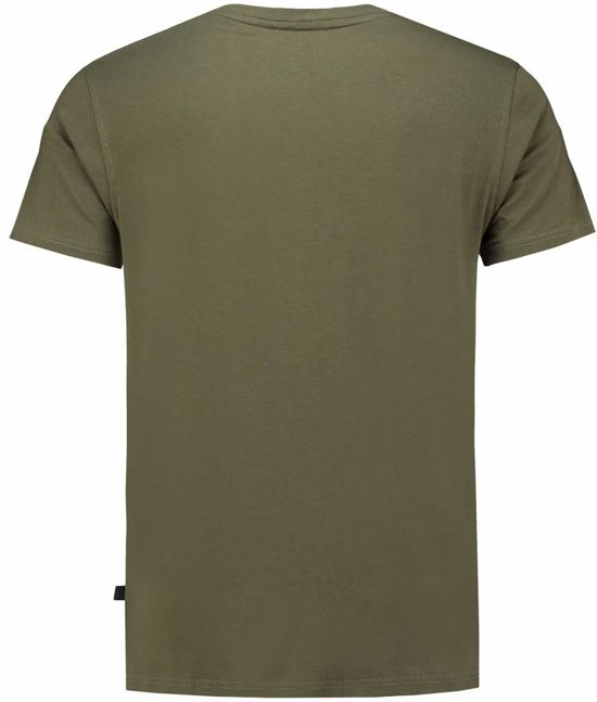 line shirt Forest Life insect T Bamboo Anti AqpTwd