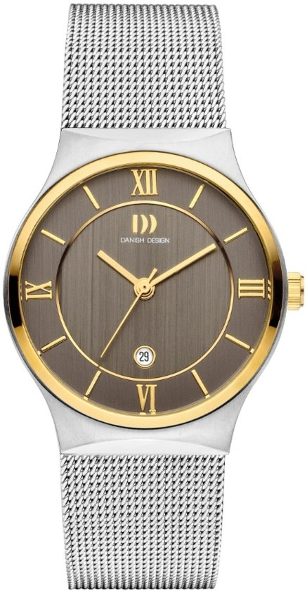 Danish Design IV73Q1240 Horloge