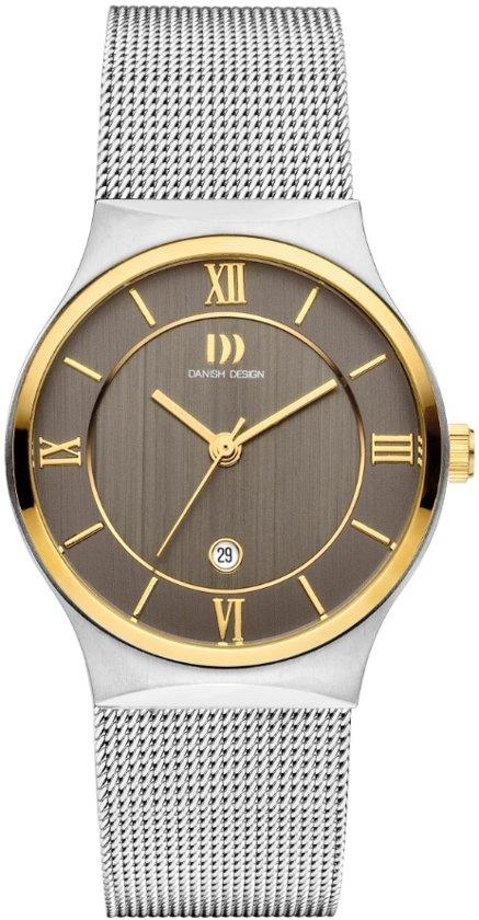 Danish Design IV73Q1240 Horloge