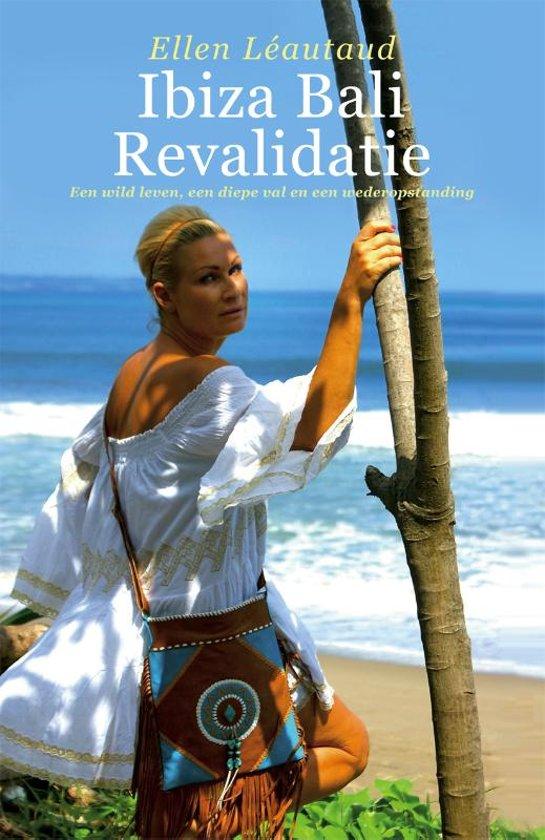Ibiza Bali Revalidatie