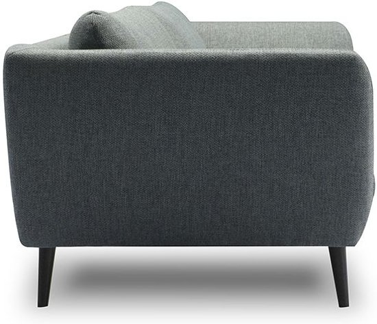 i-Sofa Flynn Bank 3-zits