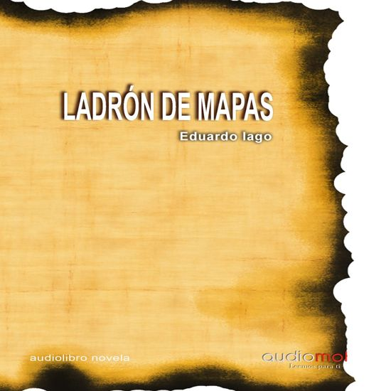 Ladron de mapas