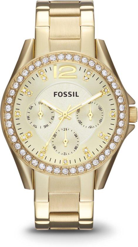 Fossil Riley ES3203