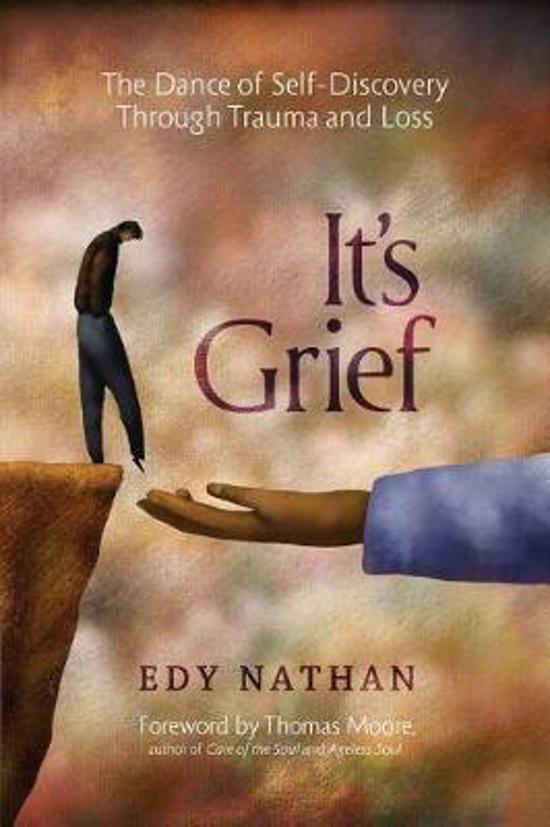 It's Grief