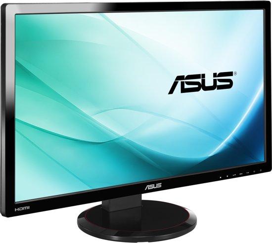 Asus VG278HV - Full HD Gaming Monitor