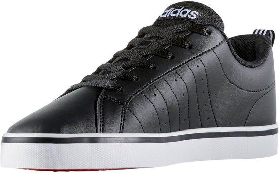 Heren 42 Vs Maat Adidas 3 2 Pace Pxw616FqA