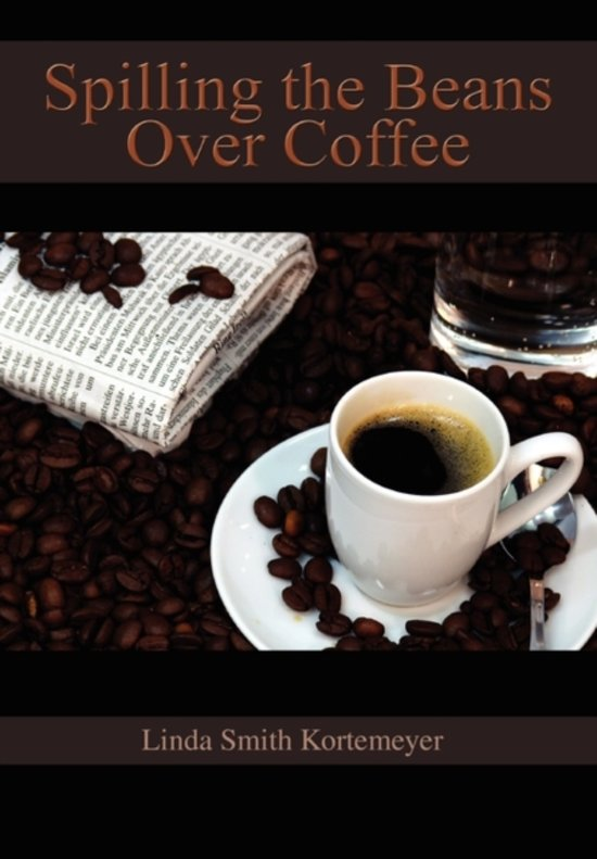 Spilling the Beans Over Coffee