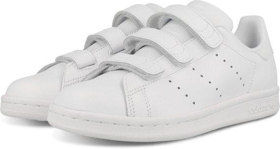 vans schoenen maat 24