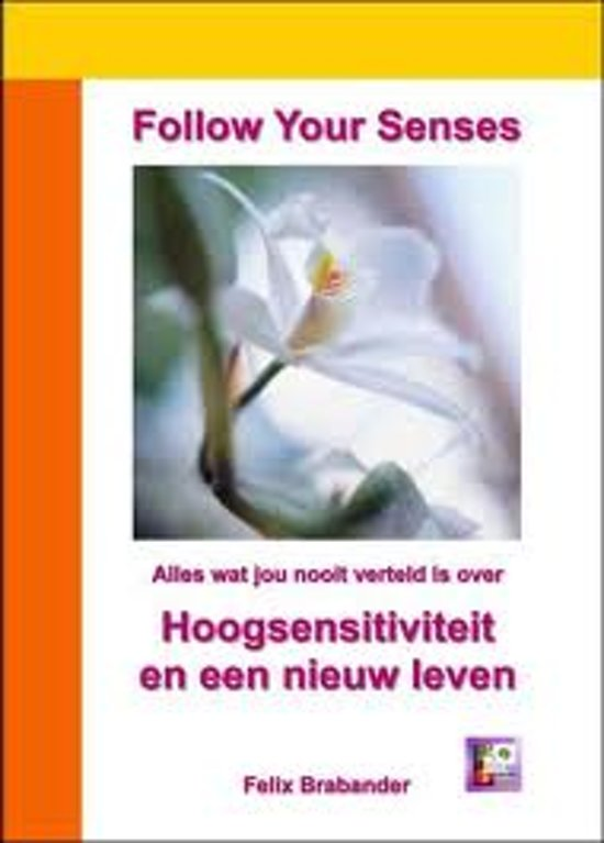 Follow Your Senses