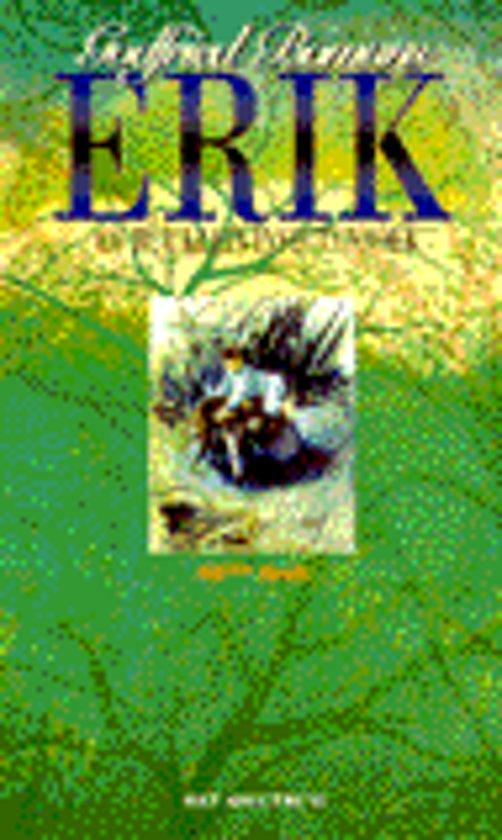 Pdf Download Erik Of Het Klein Insectenboek