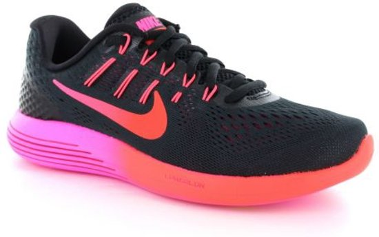 Nike Lunarglide 8 Dames