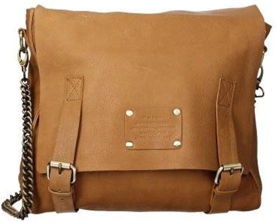 fc36c45bab7 bol.com | O My Bag Sleazy Jane schoudertas camel