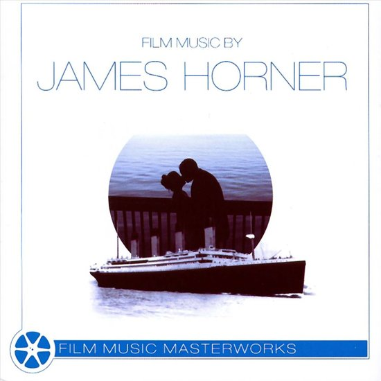 Film Music Masterworks: Original Soundtracks