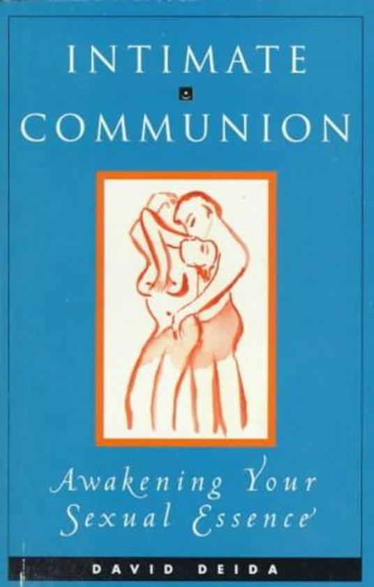 Amazon.com: Customer reviews: Intimate Communion ...