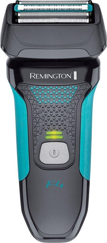 Remington F4000 F4 Style Series - Foliescheerapparaat