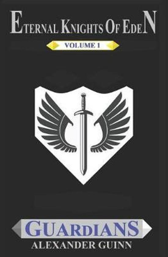 Eternal Knights of Eden