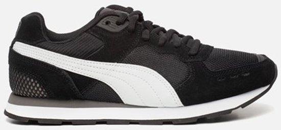 Zwart Zwart Puma Zwart Puma Sneakers Zwart Puma Sneakers Sneakers Puma Sneakers OPkXZ0wN8n