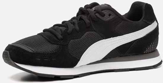 Sneakers Puma Puma Sneakers Sneakers Puma Puma Sneakers Sneakers Zwart Zwart Puma Zwart Zwart yYf76vbg