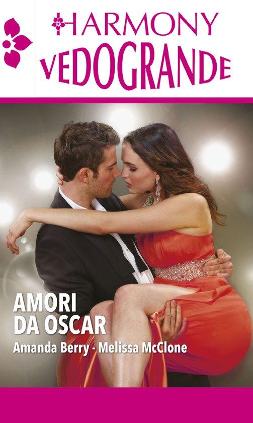 Amori da Oscar