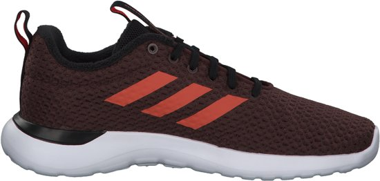 44 Adidas Maat Heren Cln Night 3 Sneakers Racer 2 Red Lite nqfPw6q8Ur