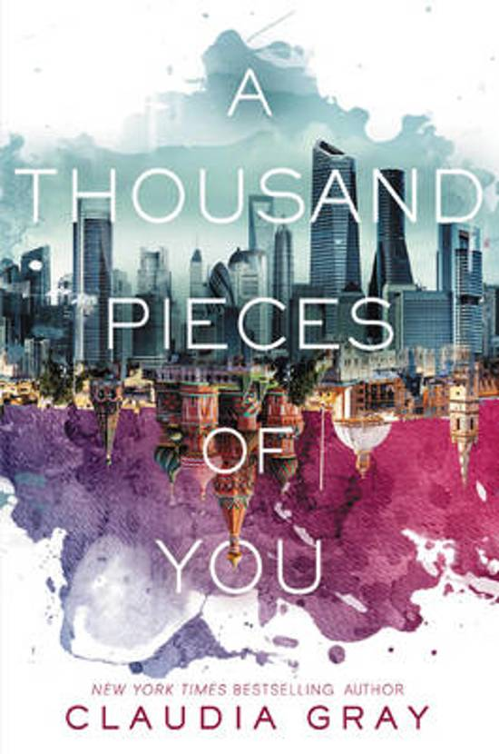 claudia-gray-a-thousand-pieces-of-you