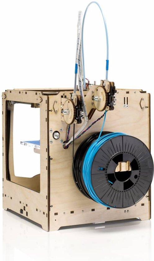Ultimaker Original zelfbouw printer