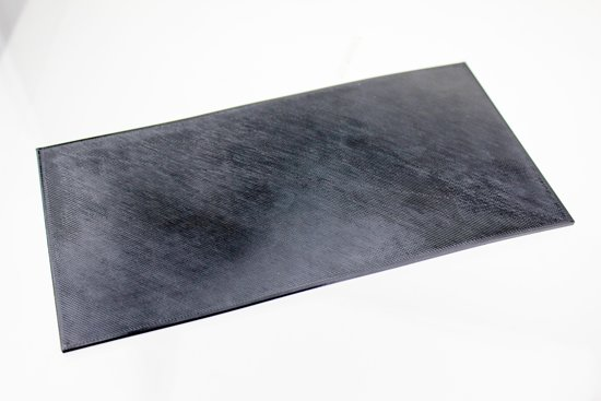 kexcelled-TPU-95A-1.75mm-zwart/black-1000g(1kg)-3d printing filament