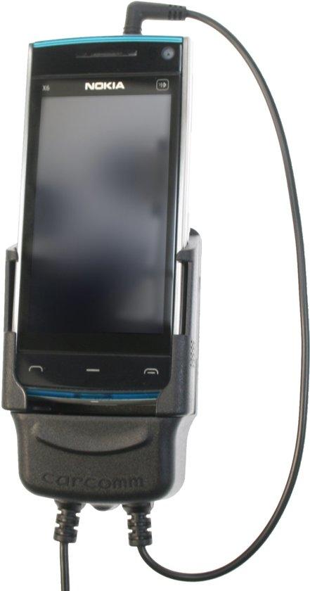 NOKIA X6 Dual Rear Camera Face Unlock 5.8 inch 4GB 64GB Snapdragon ... | 840x441