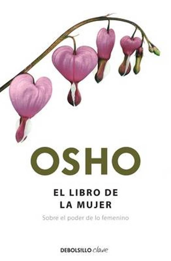 Bolcom El Libro De La Mujer The Book Of Women Osho