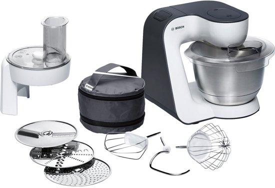 Bosch Keukenmachine MUM52110