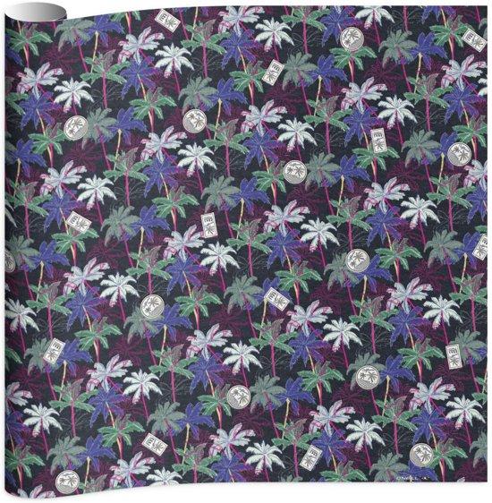 Kaftpapier O'Neill Girls 2 x vel 100x70 cm