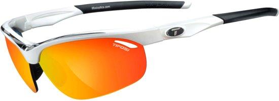 843c471475bf77 Tifosi bril Veloce wt zw