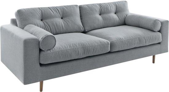 i-Sofa Gilmour Bank 3-Zits